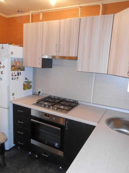 кухня 40