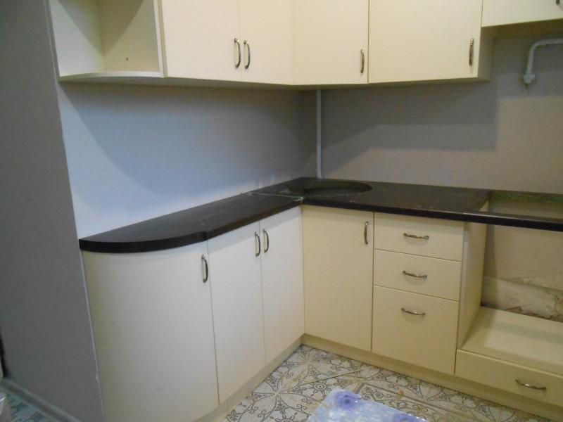 кухня 46