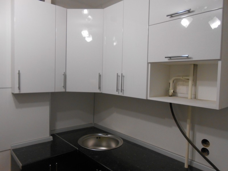 кухня 53