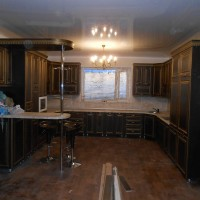 кухня 16