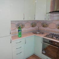кухня 28