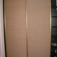 Шкаф-циновка
